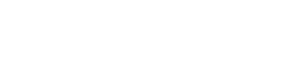 Bottasso Serramenti Logo